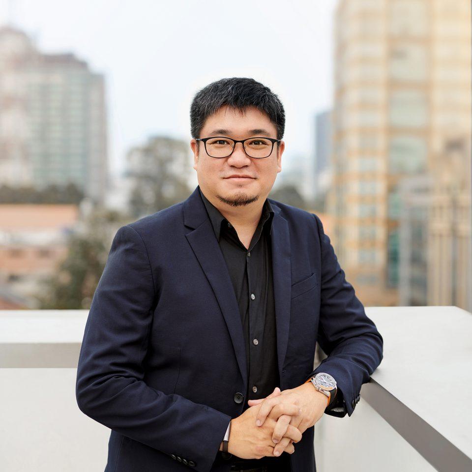 Quan Nguyen_web