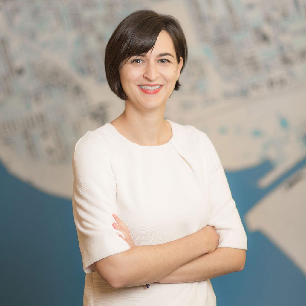 Giuliana Carullo