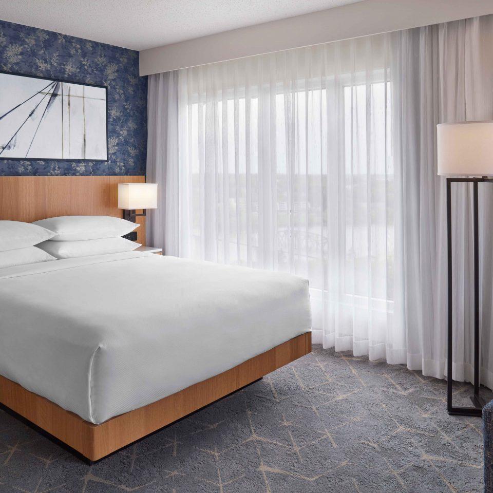 DH_YXEDS_CNON_Guestroom